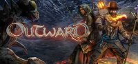 Poster Outward