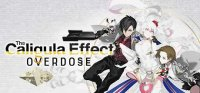 Poster The Caligula Effect: Overdose