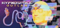 Poster Hypnospace Outlaw