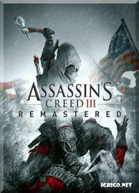 Assassin's Creed® III Remastered