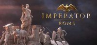 Poster Imperator: Rome