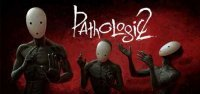Poster Pathologic 2