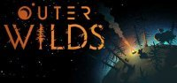 Poster Outer Wilds