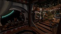 Screen 4 Outer Wilds