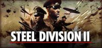 Poster Steel Division 2