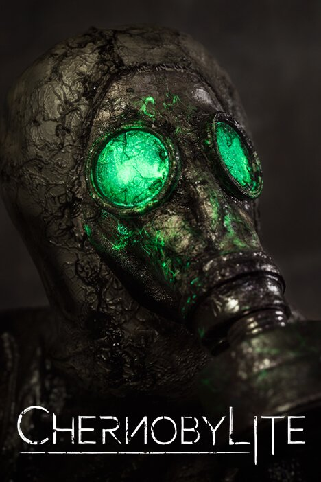 Чернобыль 2019 скачать торрент
