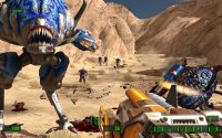 Screen 5 Serious Sam HD: The First Encounter