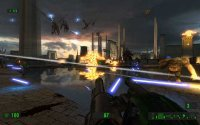 Screen 6 Serious Sam HD: The First Encounter