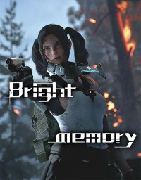 Bright Memory - Episode 1 / 光明记忆