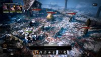 Screen 2 Mutant Year Zero: Seed of Evil