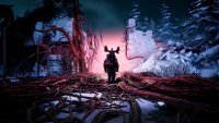 Screen 1 Mutant Year Zero: Seed of Evil