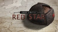 Poster Order of Battle: Red Star