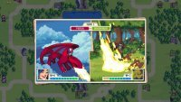 Screen 2 Wargroove
