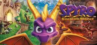Poster Spyro™ Reignited Trilogy