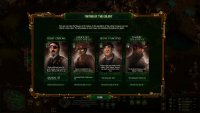 Screen 1 They Are Billions