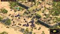 Screen 3 Age of Empires: Definitive Edition