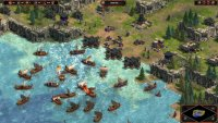 Screen 2 Age of Empires: Definitive Edition