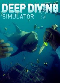 Deep Diving Simulator - Adventure Pack