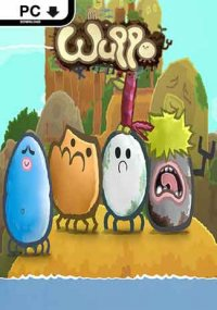 Wuppo - Definitive Edition
