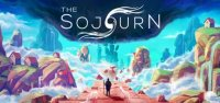 Poster The Sojourn
