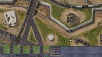 Screen 2 Close Combat 5: Invasion: Normandy - Utah Beach to Cherbourg