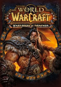 Все игры World of Warcraft