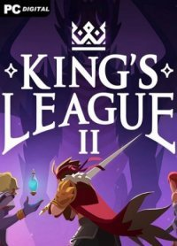 King s League 2