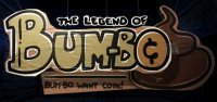 Poster The Legend of Bum-Bo
