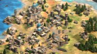 Screen 3 Age of Empires II: Definitive Edition
