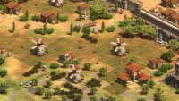 Screen 2 Age of Empires II: Definitive Edition