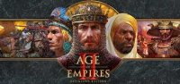 Poster Age of Empires II: Definitive Edition