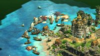 Screen 6 Age of Empires II: Definitive Edition