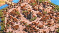 Screen 5 Age of Empires II: Definitive Edition