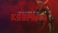 Poster Dungeon Keeper™ 2