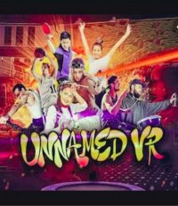 Unnamed VR