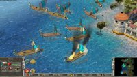 Screen 1 Empire Earth Gold Edition