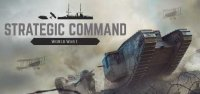Poster Strategic Command: World War I