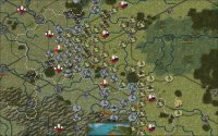 Screen 5 Strategic Command: World War I