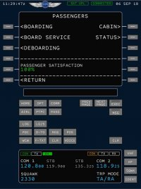 Screen 4 Rotate – Professional Virtual Aviation Network