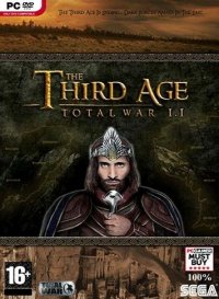 Third Age - Total War Medieval II: Total War: Kingdoms mod