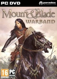 A Clash of Kings (Game of Thrones) Mount & Blade: Warband