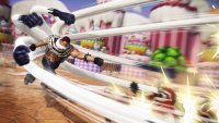 Screen 6 ONE PIECE: PIRATE WARRIORS 4