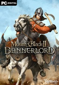 Native New Design Mount & Blade: Warband mod