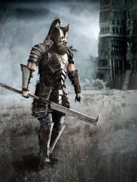Kingdoms of Arda Mount & Blade II: Bannerlord