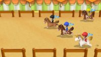 Screen 4 STORY OF SEASONS: Friends of Mineral Town