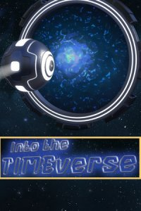 Into the TIMEVERSE