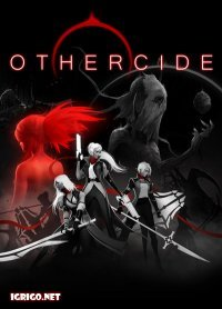Othercide