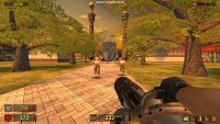 Screen 2 Serious Sam Classics: Revolution