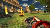 Screen 1 Serious Sam Classics: Revolution