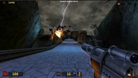 Screen 6 Serious Sam Classics: Revolution